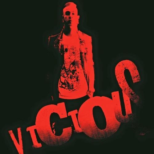 ViCiOUS's avatar
