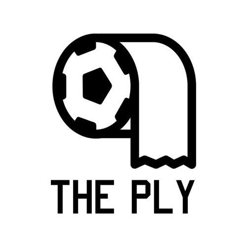 The Ply Football Podcast's avatar