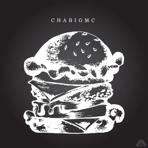 차빅맥(Cha Bigmc)'s avatar