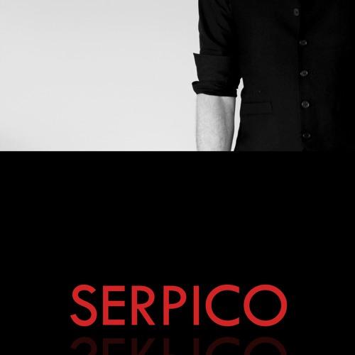 SERPICO's avatar