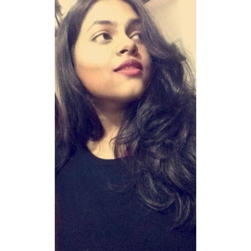 Ahna Mohiuddin's avatar