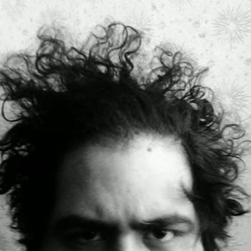 Leonardo Herrera 1's avatar