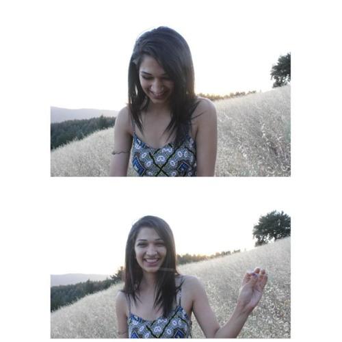 Jasmeet Virdee 1's avatar