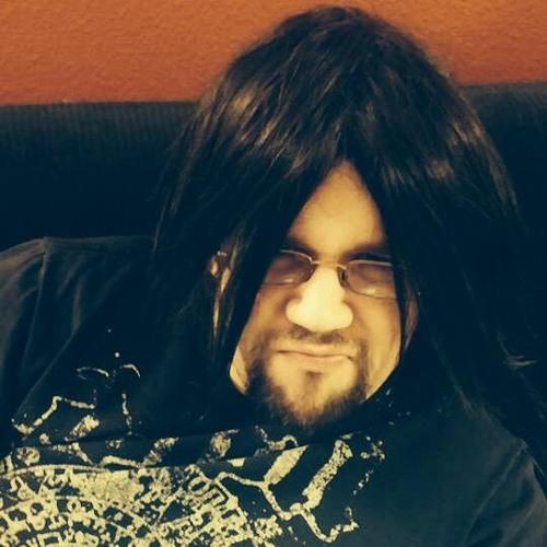Justin_Morse's avatar