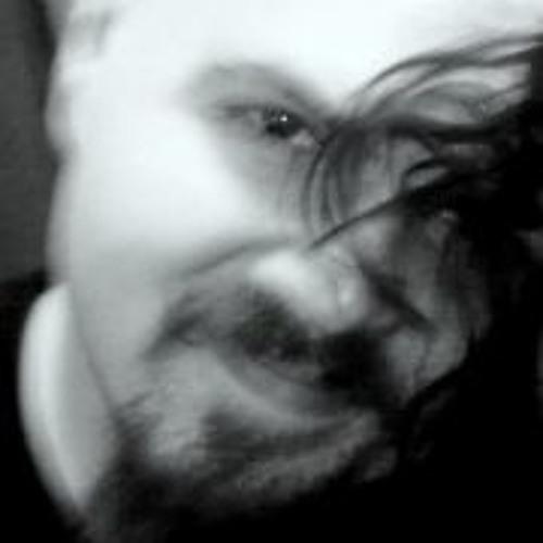 Daniel Dockery's avatar