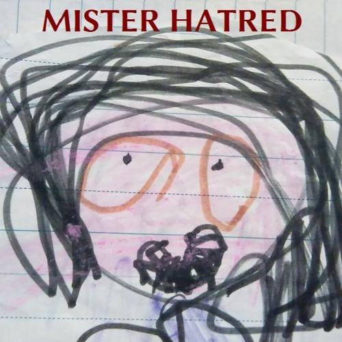 Mister Hatred's avatar