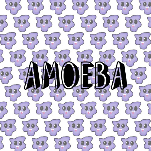 Amoeba's avatar
