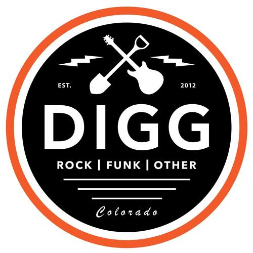 Digg's avatar