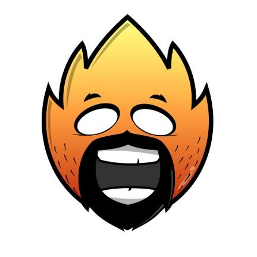 Robz's avatar
