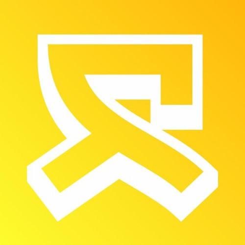 Kimeiga's avatar