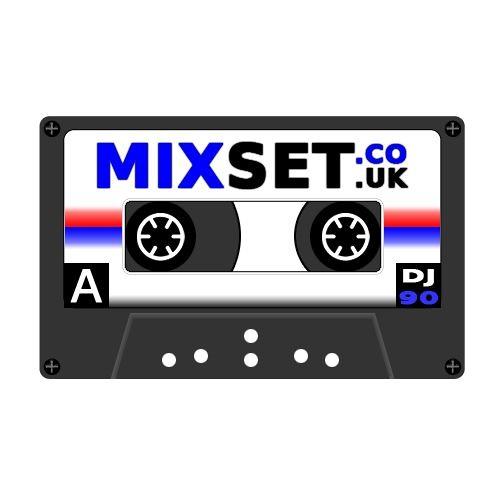 Mixset.co.uk's avatar