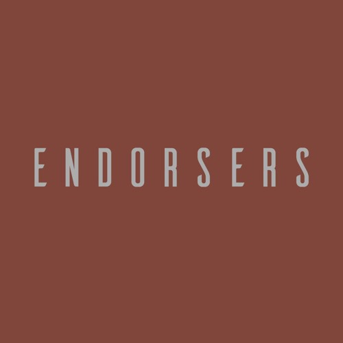 Endorsers's avatar