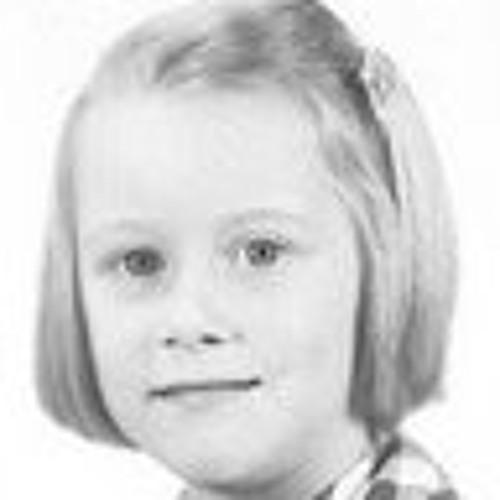 Kitty Allen's avatar