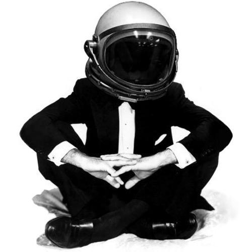 Aristonaut's avatar