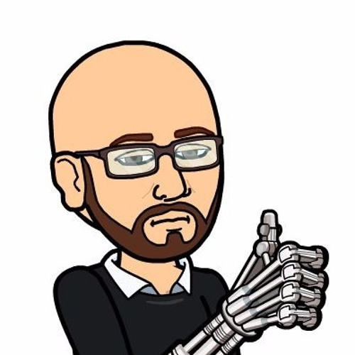 TechStud's avatar