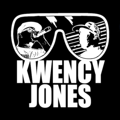 KwencyJonesGO's avatar