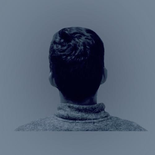 quewin's avatar