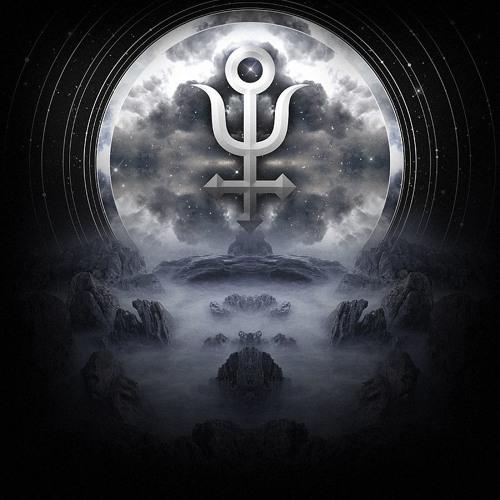 Font K's avatar