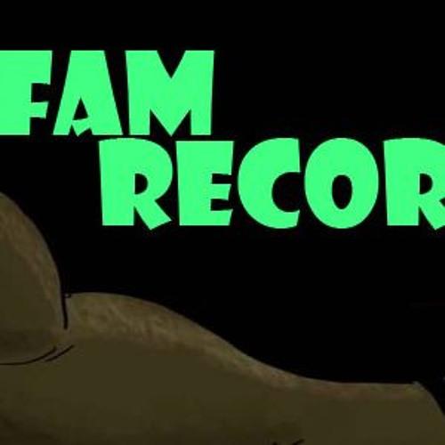 FAM MUSIC's avatar
