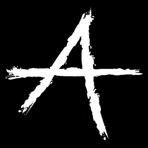 Athanasia's avatar