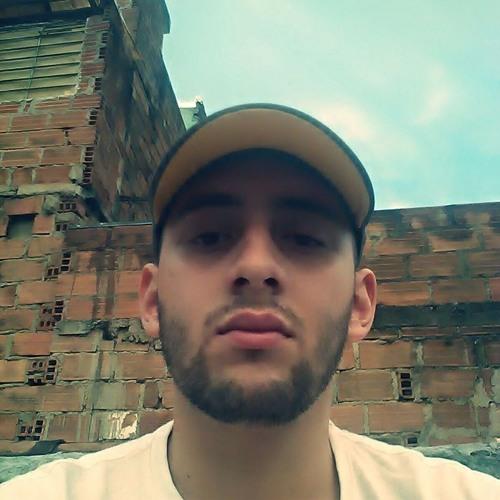 Dj Pirla's avatar
