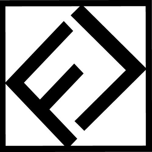 --F.L Photography--       *SoundSystem*'s avatar