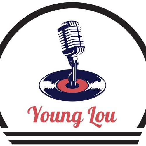 Young Lou's avatar