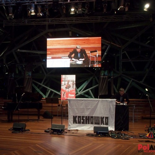 KOshowKO's avatar