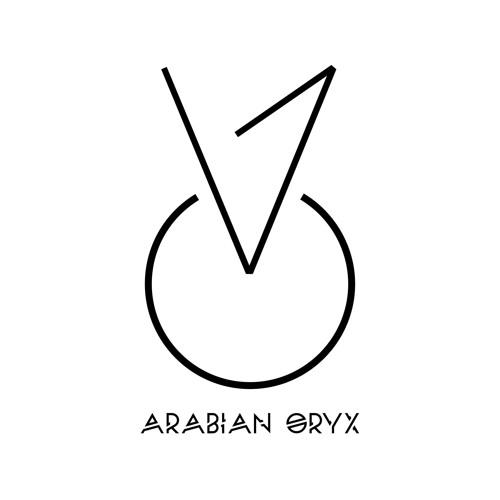 Arabian Oryx's avatar