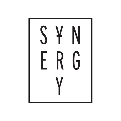 Synergy Percussion's avatar