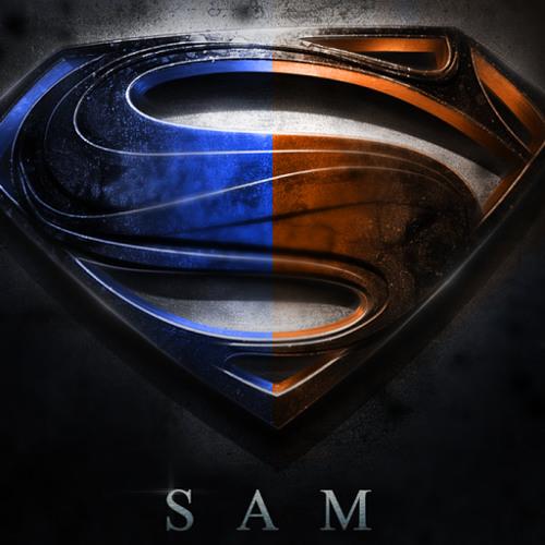 Sameditings's avatar