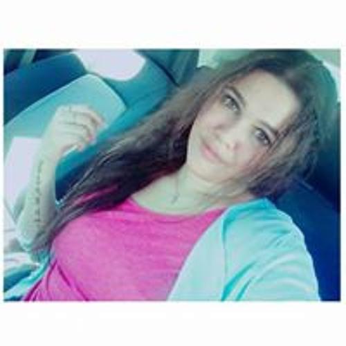 salma's avatar