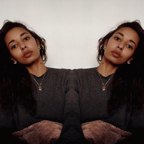 melouette's avatar