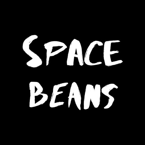 Space Beans's avatar