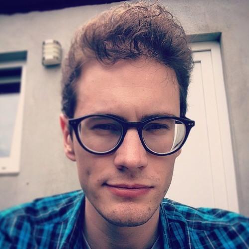 gondelulf's avatar
