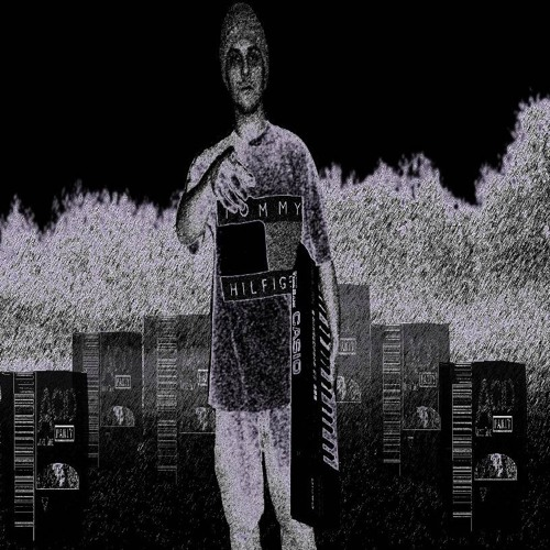 acidvideogameparty's avatar