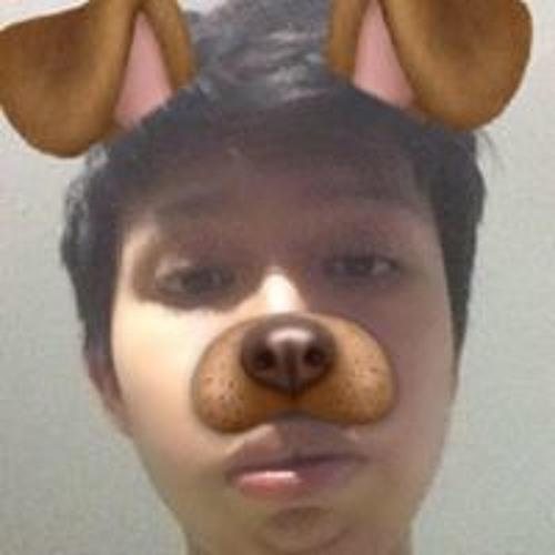 User 780561378's avatar