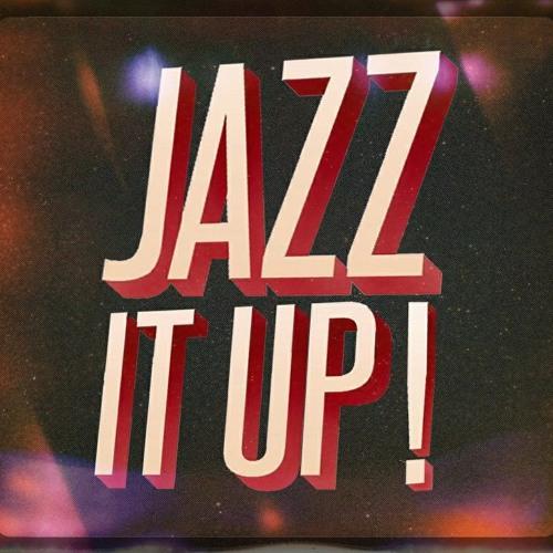 Jazz It Up!'s avatar