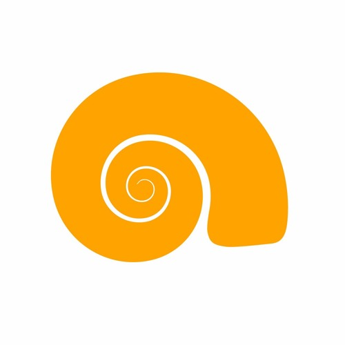 Snail Music (Royalty-Free Music)'s avatar