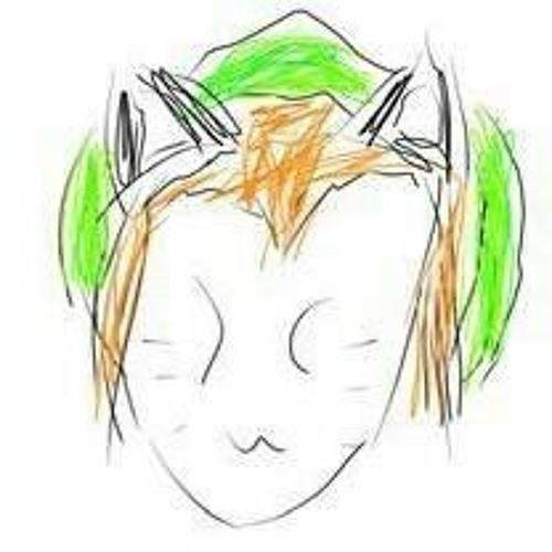 Kureijī Koneko's avatar