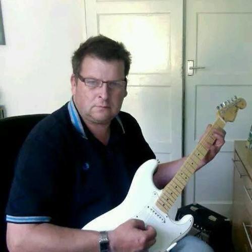 Nige  Murrells's avatar