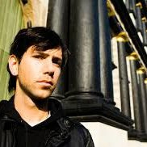 Duncan Ramthun's avatar