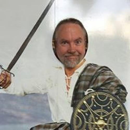 Jeff Kirk's avatar