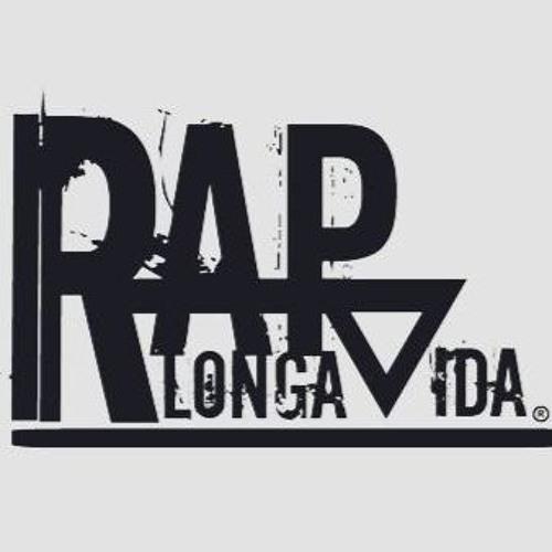 BLOG RAPLONGAVIDA's avatar