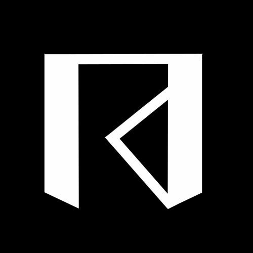 reklama music's avatar