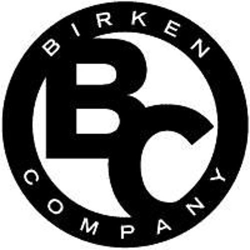 Birken Company's avatar