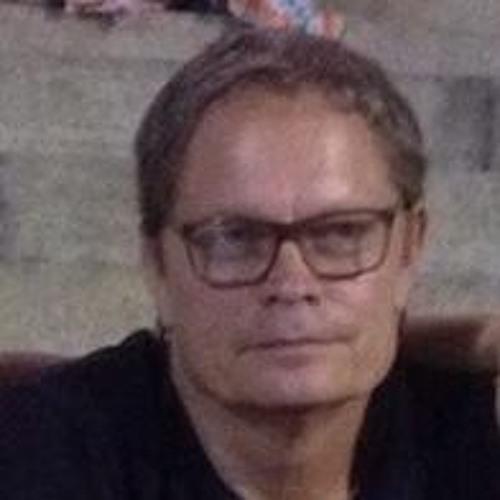 palito's avatar