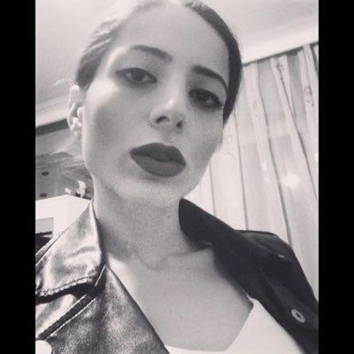 Dilek Akbaş's avatar