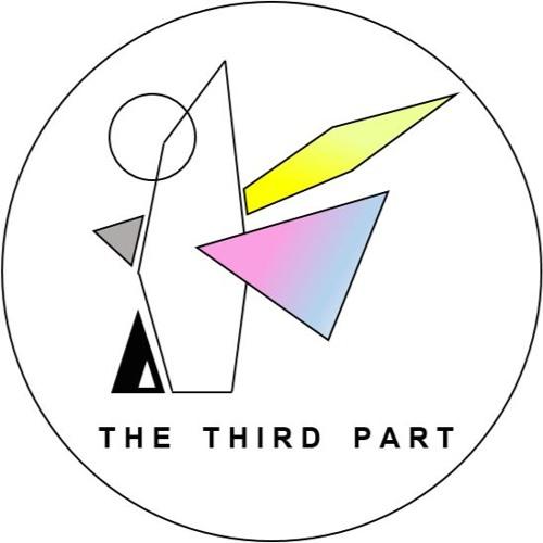 The Third Part's avatar