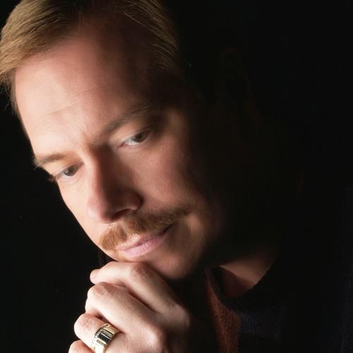 Quiet Time Worship AM with Dale Allen Jarrett's avatar